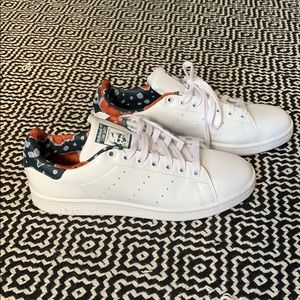 Stan Smith for Adidas Sneakers